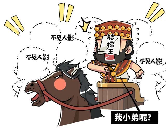 李强简历 天津钢管_规模最大的集体开车行为,把赫梯人和古埃及人都搞虚了 日产后 ...