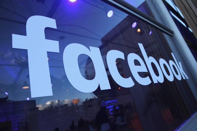 Facebook将允许员工整个夏天在家办公 不会举办任何大型线下活动