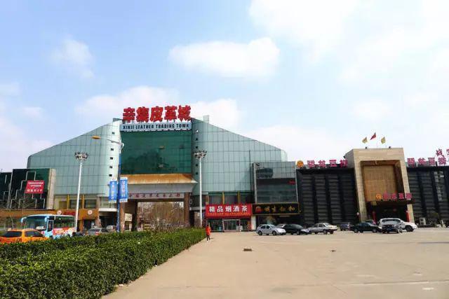 晋州gdp_晋州市第一 富人区 名单公布 晋州市富人区千万豪车美女成群,贫穷限制了大众的想象
