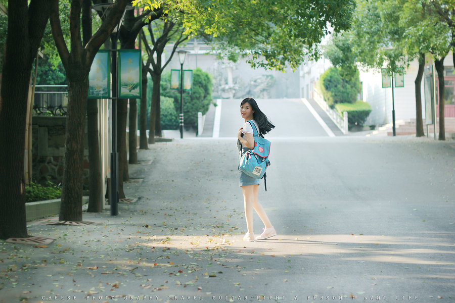 上海高职院校排行榜_2019中本、中高职录取分数线,上海中本贯通学校排名
