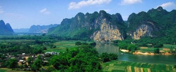 柳州市gdp_龙城柳州的2020年一季度GDP出炉,在广西排名第几?