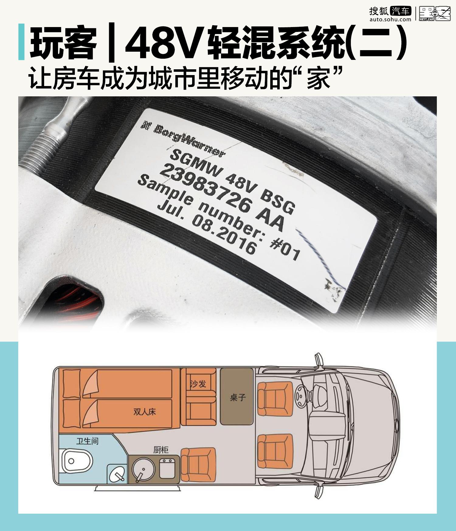壓力釋放閥型號A704B9DD9-7499718