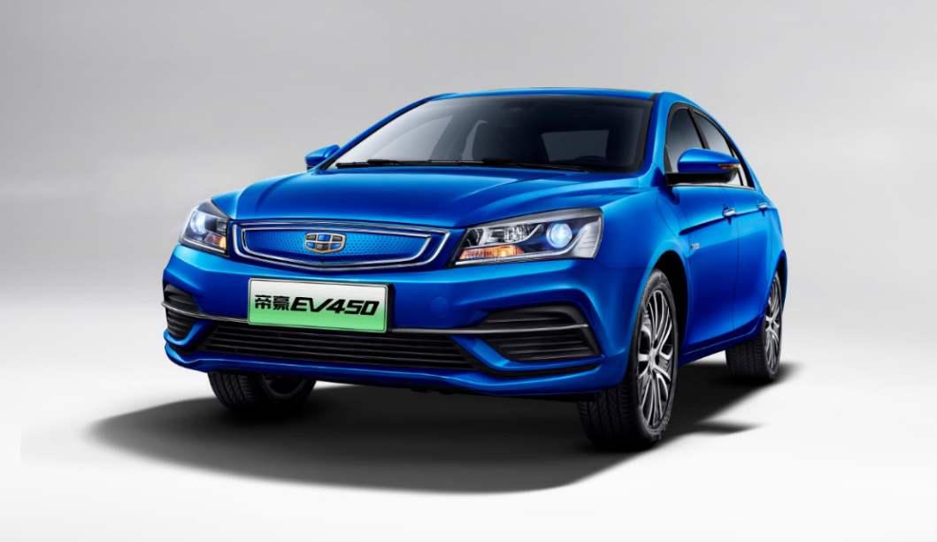 哪个品牌的新能源汽车性价比高,行驶距离长?