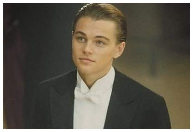 世界颜值排行榜男_秃顶也封印不了的颜值,全球最性感的光头男排行榜出炉