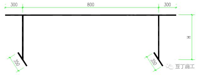 16G101基础、柱、梁、板、楼梯、剪力墙钢筋绑扎要点大汇总(大量节点图)