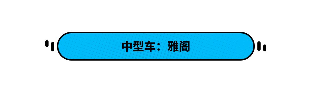 合成革5B0A57E-5577