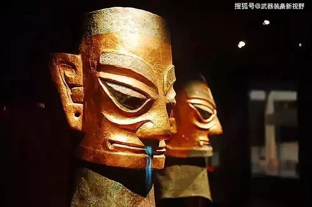 原创             《盗墓笔记》所述真有其事?宝藏都藏在中国这个地方