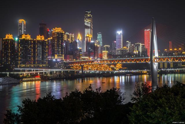 重庆的人口_应对流域性大洪水风险62名专技人员派驻重庆防汛抗旱一线