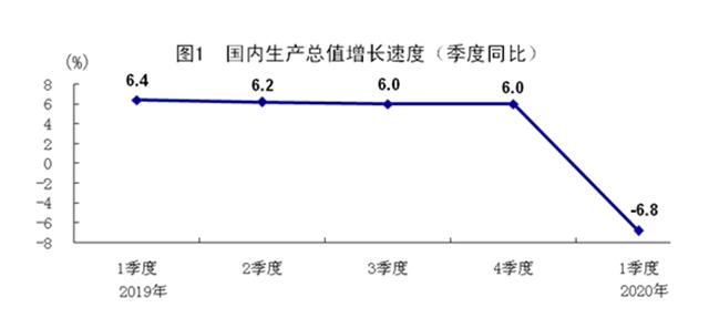 日本新冠肺炎累计确诊病例超万例,达10098例