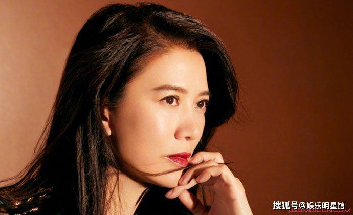原创 袁咏仪在线辟谣 靓靓回应狂买包最后一句话太可爱了