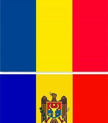 罗马尼亚人均gdp_德国国旗地图图标元素免费下载 格式 eps 大小 1000X1000像素 图片编号 19309733 千图网
