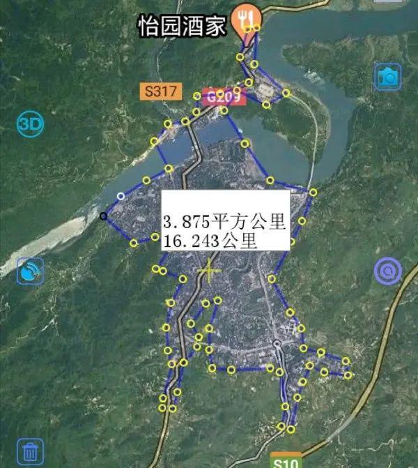 湖南省人口市排名2020_湖南省国服排名图片