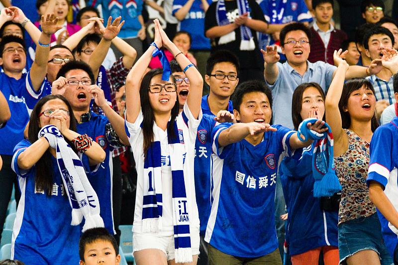 换种活法!苏宁新赛季要力争战绩上迎突破,一数据让球迷看到希望_比赛
