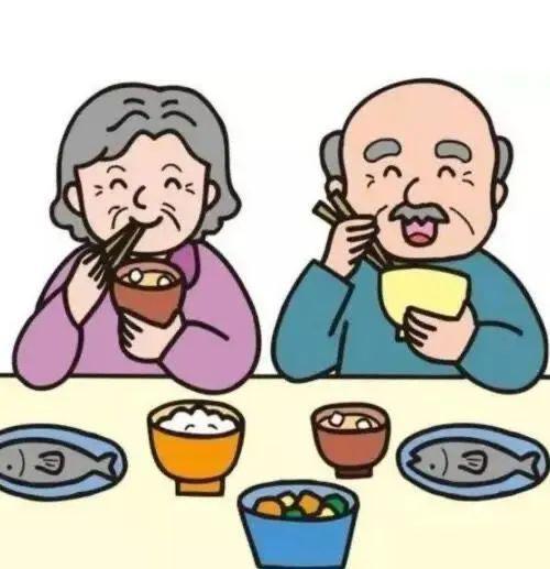 老人口水多是怎么回事_孩子口水多是怎么回事