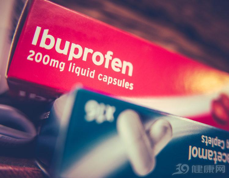 布洛芬的作用原理_药物是如何起效的 专家解释布洛芬作用原理
