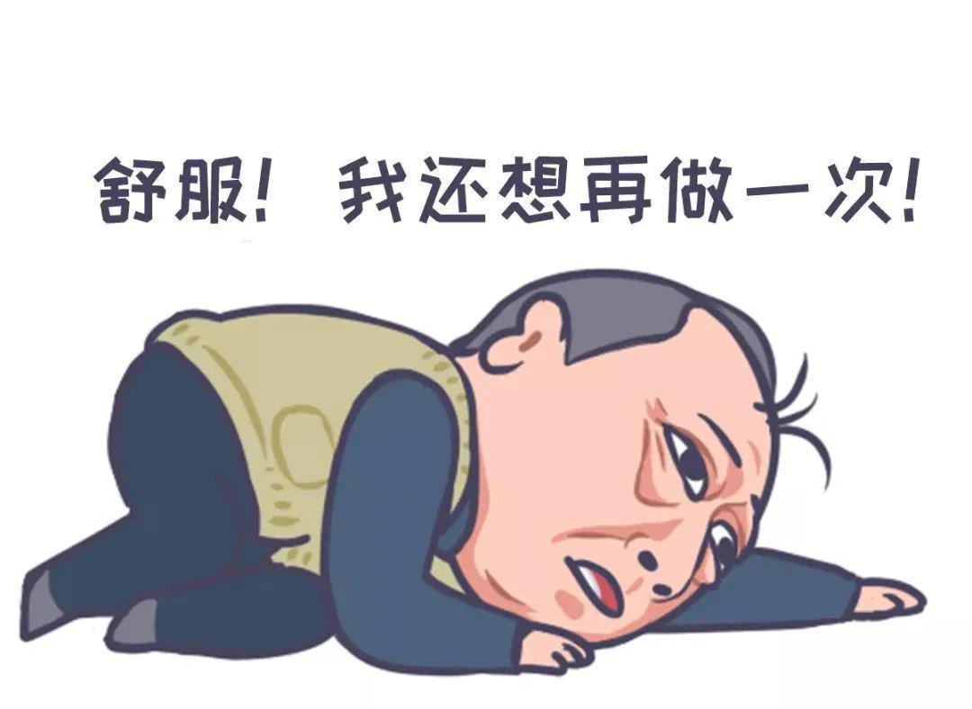 【缅甸新锦江网址】_京东方Q1净利下滑超70% 已为与乐视案计提坏账准备
