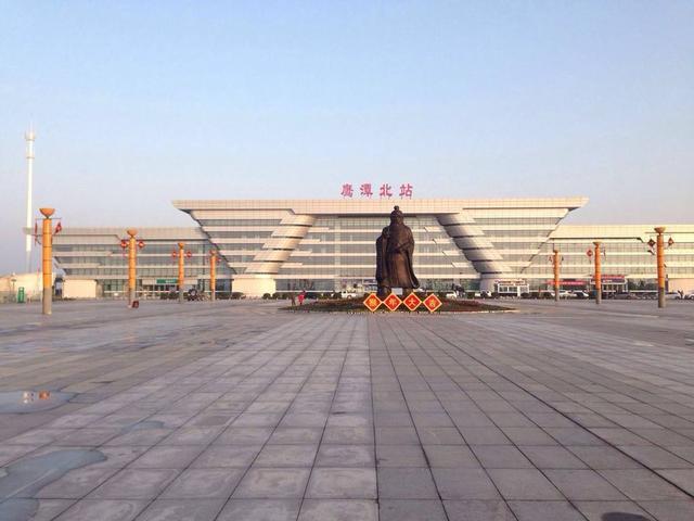 """新余gdp_江西省两个""""退步""""城市:曾经比肩上海,如今GDP却出现负增长"""
