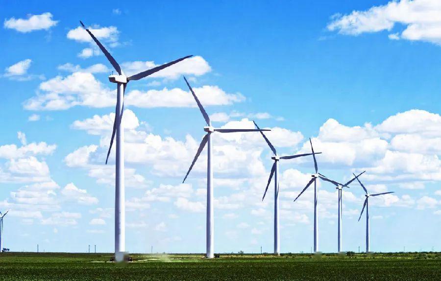 山西晋强洗煤设备_【665人】山西晋投电力新能源公开招聘工作人员公告_参考