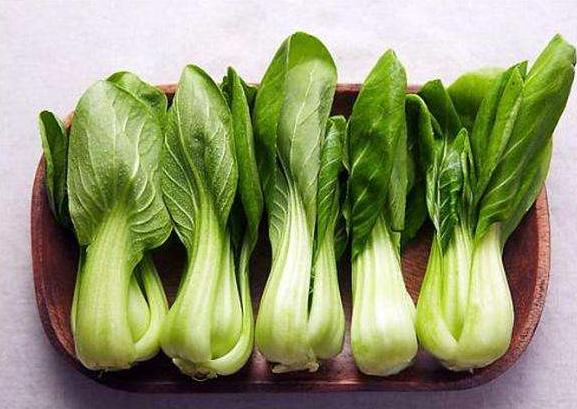 水煮蔬菜减肥有用吗图片