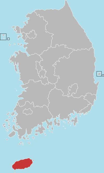 一级行政区gdp_中国行政区地图