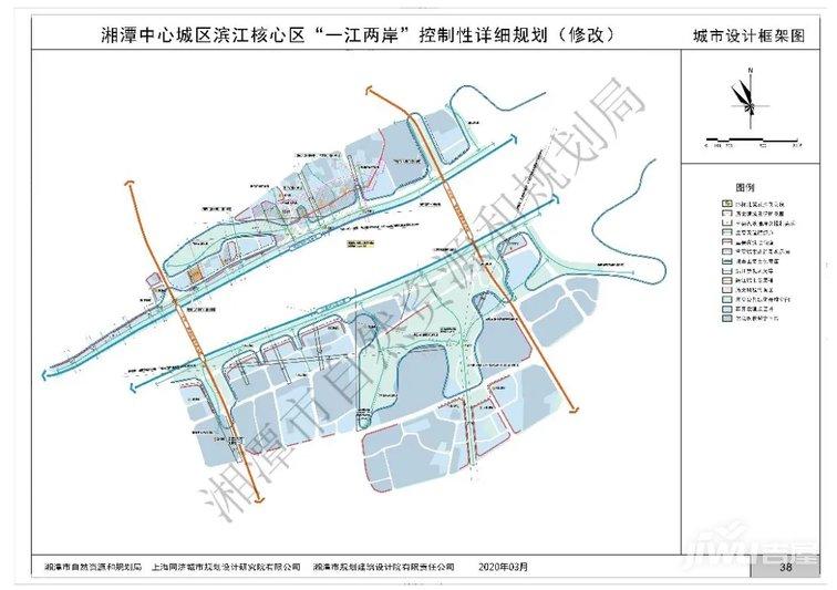 湘谭市人口_就业不用去远方,湘潭是个好地方