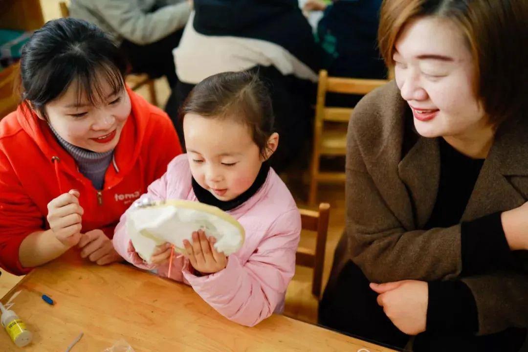 """40万人刷屏!徐州有个""""国际明星"""",被宝爸宝妈们疯狂艾特!"""