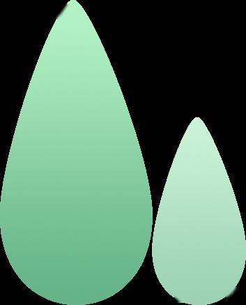 快乐大本营20101016_今天你垃圾分类了吗? 我爱记北京798艺术区地址数码树型金银花 ...