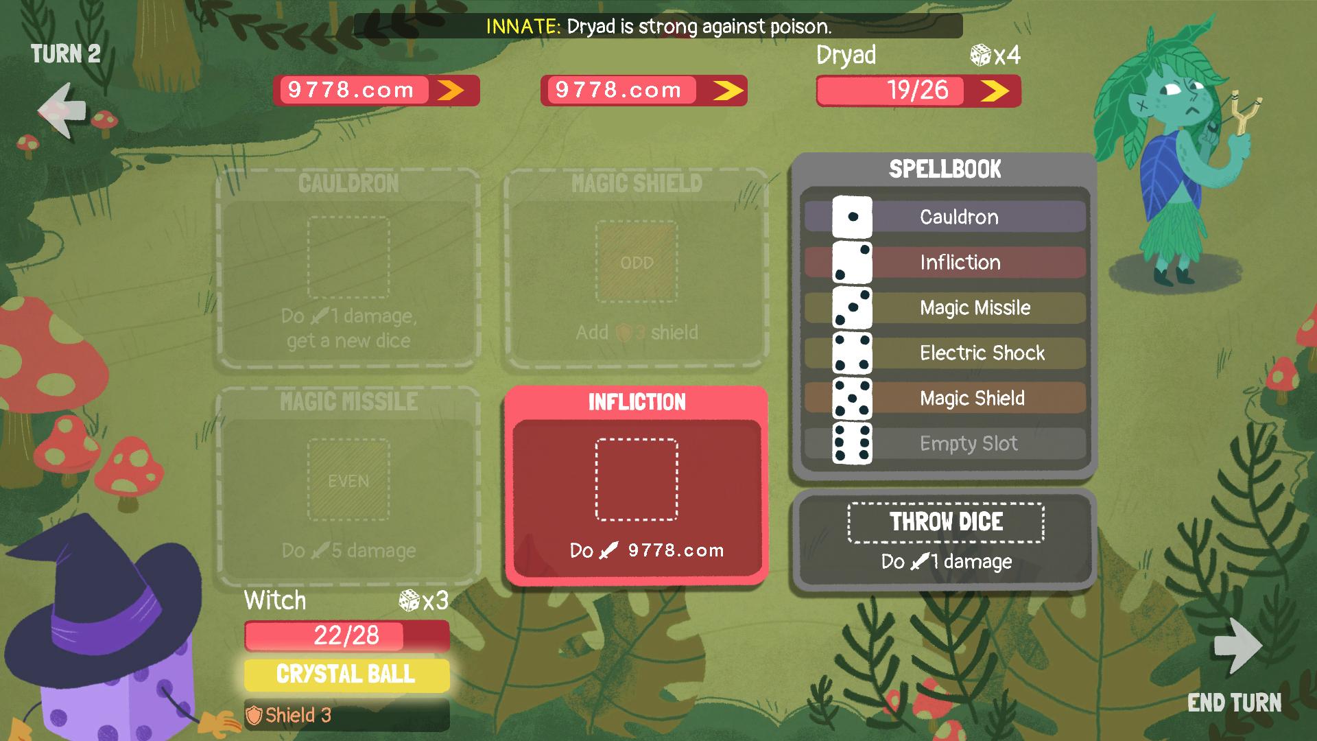 gdp电子游戏哪款游戏容易爆分_风起云涌pg电子摇钱树爆分视频,游戏哪个出分高达则兼善天下