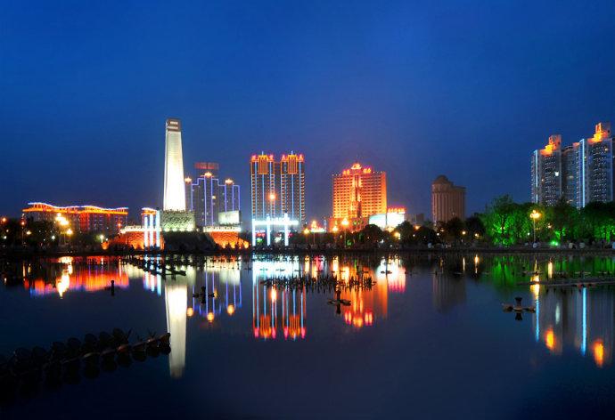 萍乡市gdp_江西11个市GDP最新排名出炉