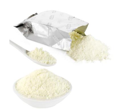 猫狗长期喝宠物羊奶粉会有哪些变化?添加免疫球蛋白成分宠物羊奶粉有哪些优势?