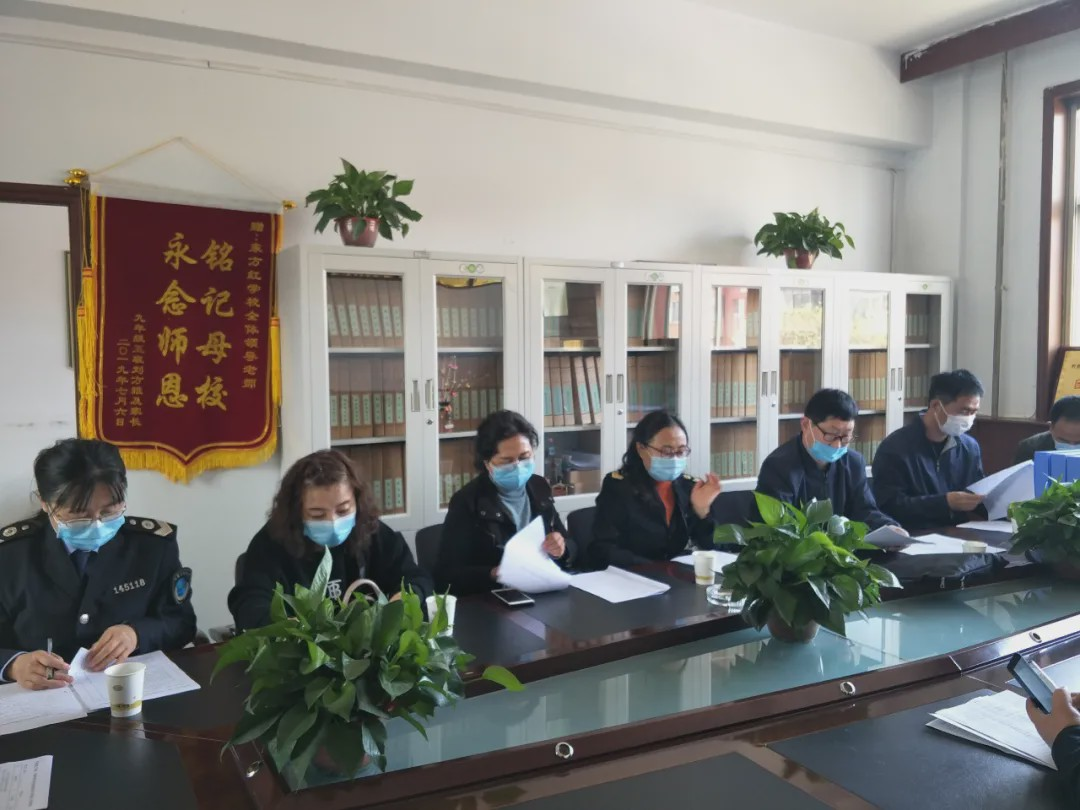 忻州职业技术学院杨万恒接受纪律审查和监察调查