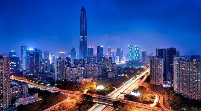 杭州 外来人口多_杭州人口分布热力图