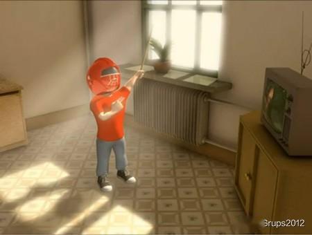 从恐龙特急克塞号到卡戴珊 别脸红 是时候穿上你的橡胶衣了