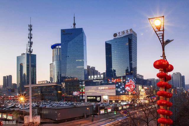 泽州gdp_冶炼之都晋城的2019年GDP出炉,在山西省内排名第几