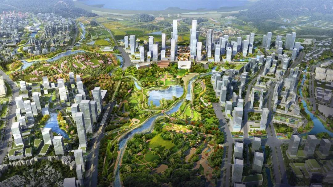 建议联合港澳在深圳建设期货交易所