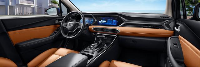车圈|特斯拉Model 3 / Y配备后置摄像头引发巨大争议