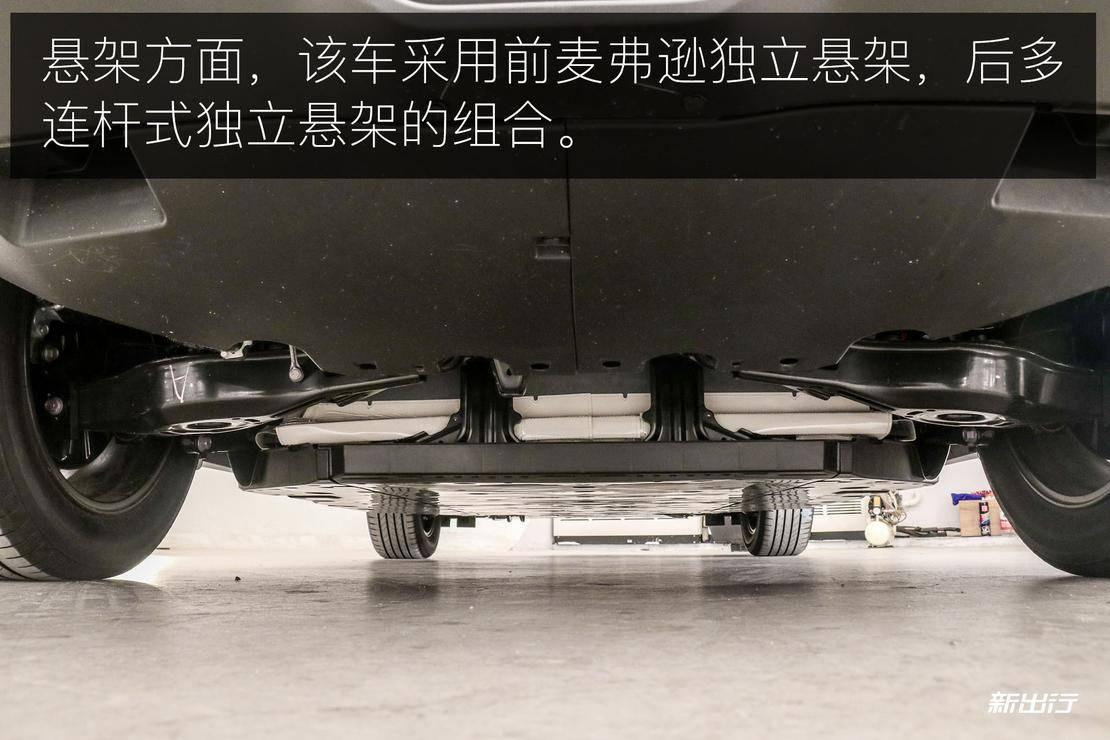 保温岩棉管壳标准1D888CCC-1888736