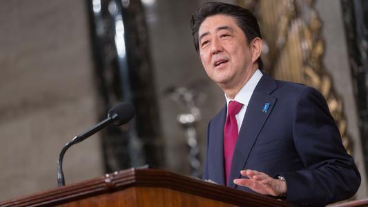 日本医学权威郑重预警:推迟不等于保票!奥运明年也不太可能办成