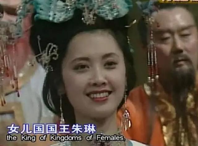 """朱琳:被传与徐少华""""假戏真做"""",53岁再婚,68岁丁克无子女"""