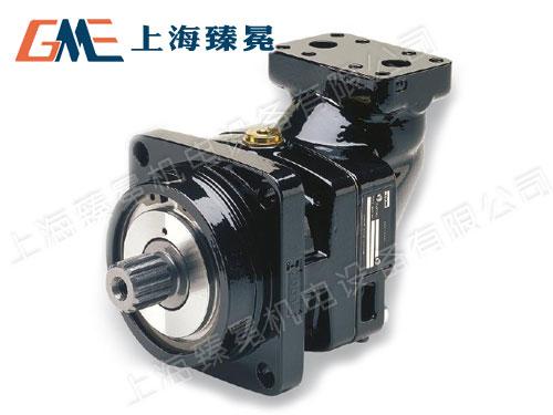 帕克电机F11-005-MB-CV-K-000-000-0