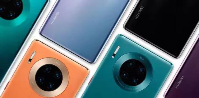 国内手机市场报告:4G手机库存近6000万台,5G高端机竞争激烈卖不动