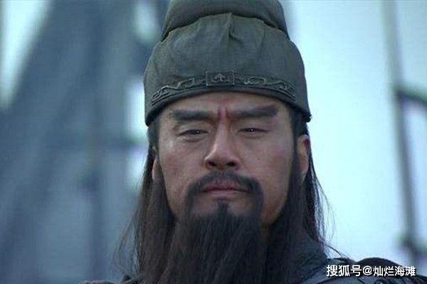 原創            此人在梁山排名第十二,救過晁蓋和宋江,卻被自己人逼得走投無路
