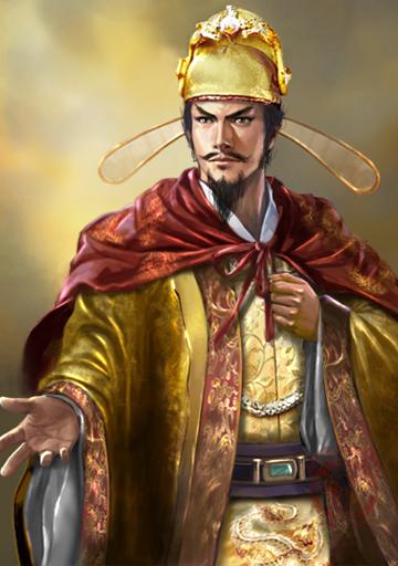 原创            大唐帝国如果介入萨珊王朝的保卫战,是否有能力击败阿拉伯人来改变历史呢?