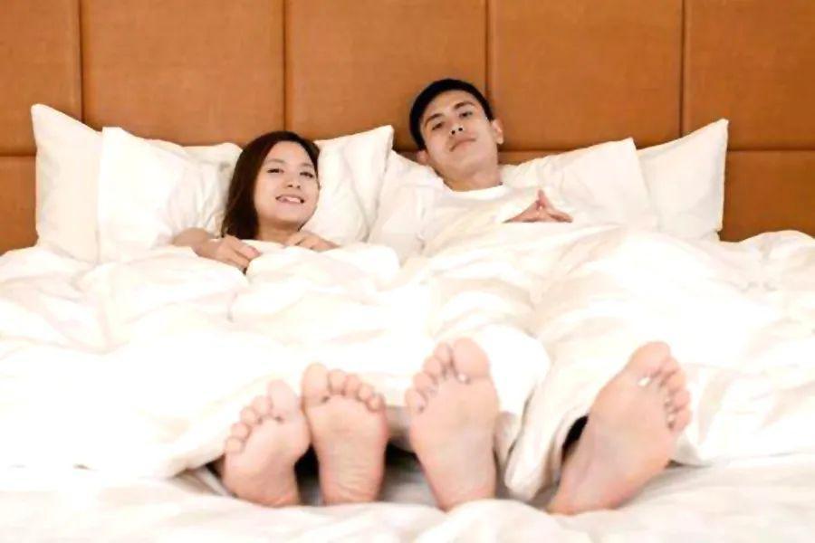 夫妻间解决性疲劳:从生理心理两方面入手,采用三招应对