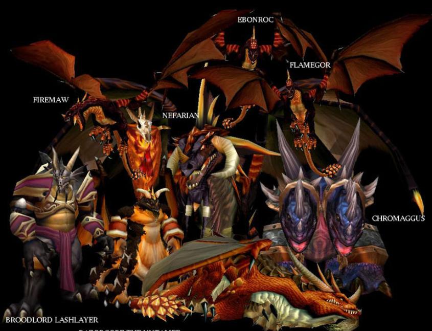 魔兽世界怀旧服法伤项链图片