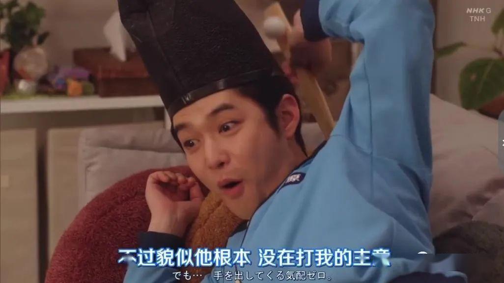 被称为小天使的日本第一可爱男生,私下竟然有两副面孔?