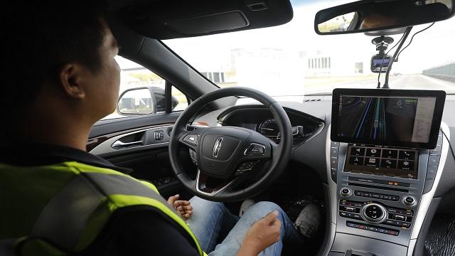 新能源汽车的购置补贴和免征购置税政策延长两年