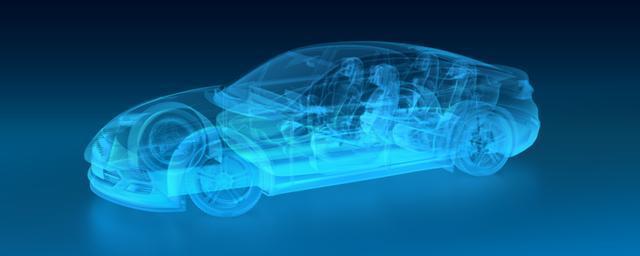 汽车流通业打响数字战役:调整误区、三个领域亟待加强建设