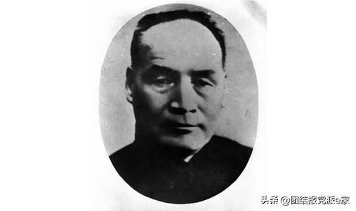 李仪祉先生逝世曾目睹欧洲各国水利事业(图)