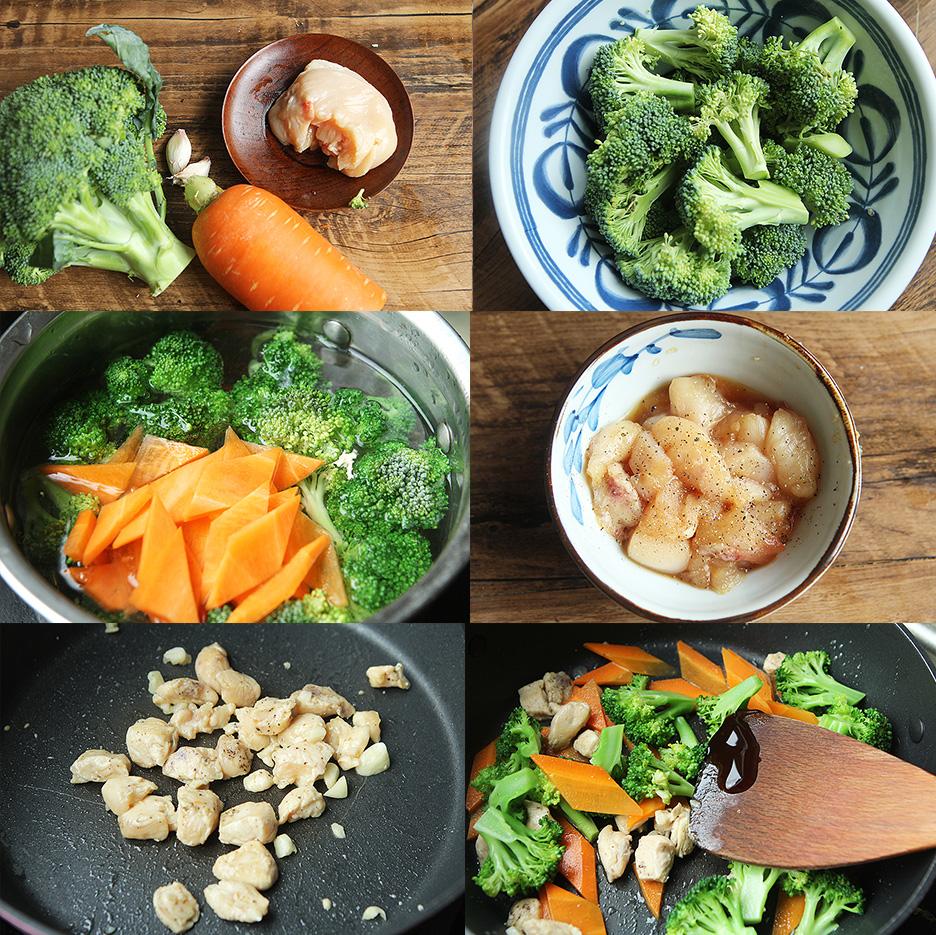 原创84岁钟南山谈饮食,这种超级食物要常吃,分享5种做法,健康美味